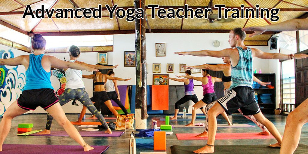 300-Hour-Yoga-Teacher-Training