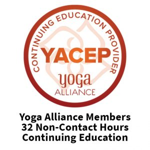 Continuing-Education-Credit---Yoga-Alliance