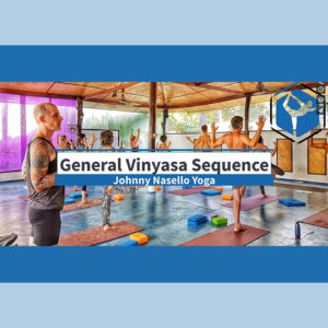 General Sequence